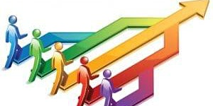 Strategy Alignment and People (Linking Individual Work Product To Corporate Strategy)