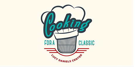 Cooking for a Classic | Round 2 | March 4 &5 tickets