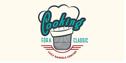 Cooking for a Classic | Round 2 | March 4 &5