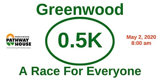 Greenwood 0.5K