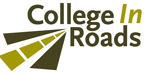 College Inroads Presentation - Learn How To Get Your Child Into College