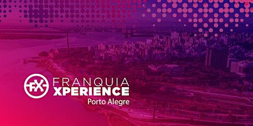 Franquia Xperience - Porto Alegre