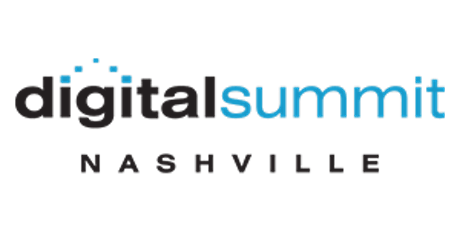 Digital Summit Nashville 2020: Digital Marketing Conference tickets