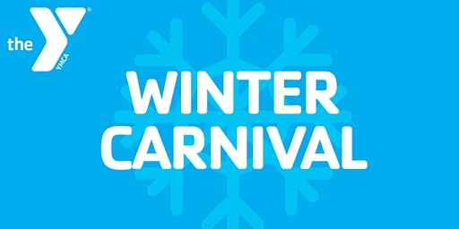 Torigian Family YMCA Winter Carnival