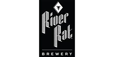 River Rat Brewery Beer Pairing Dinner