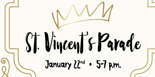 St. Vincent Day Celebration at Gruet Winery