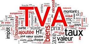 Atelier thématique sur la TVA
