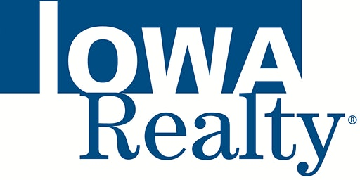 Iowa Realty Awards Gala