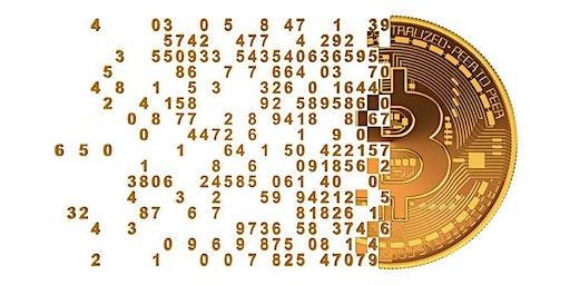 THINK CRYPTO!   Kryptowährungen, Blockchain & Co. für Einsteiger