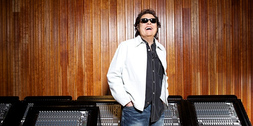 An Evening with Ronnie Milsap - The Patsy Cline Classic XI