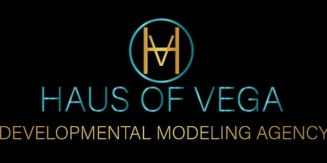 "HAUS of Vega ""Casting Call"" tickets"