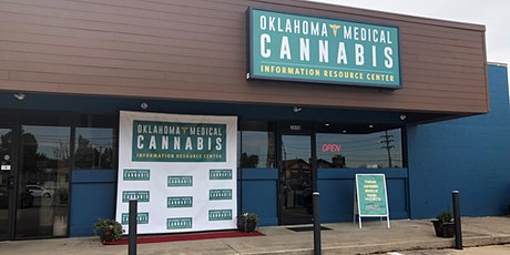 $30  PATIENT DRIVE for MMJ Licenses  - CHEAPEST AROUND TOWN! tickets