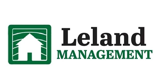 Leland Management Financials 101 - Ocala