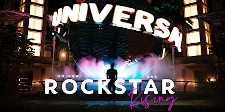 Rockstar Rising 2020 tickets