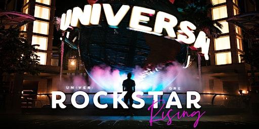 Rockstar Rising 2020