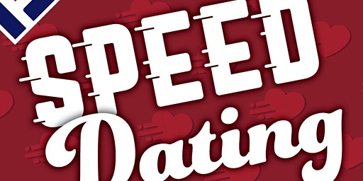 SPEED DATING - hosted by the UA Pulaski Tech Alumni & Friends Association