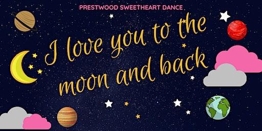 Prestwood Sweetheart Dance