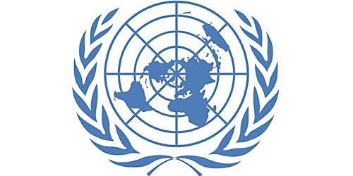 Ontario Model World Health Organization (OMWHO)