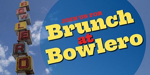 """Brunch & Chat"" with our host and Co-Owner of Bowlero, Kelly Elliot"