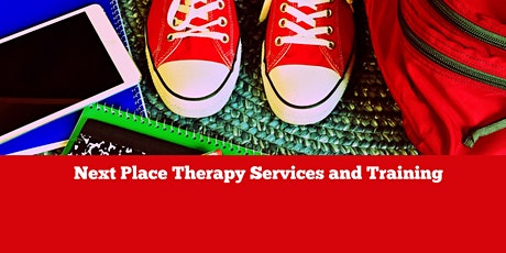 Play Therapy Workshop: Using Short term Play Therapy in the School Setting tickets