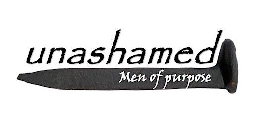 Unashamed Men's Conference 2020