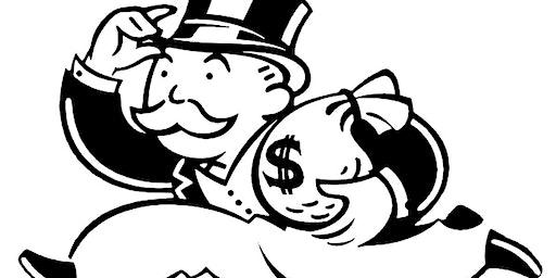 Monopolizing Wealth: Understanding Race & Class Based Inequality