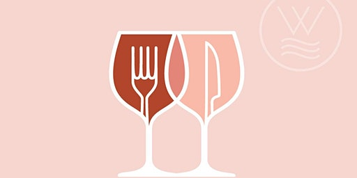 Waterbrook Winery Valentines Blend & Grill