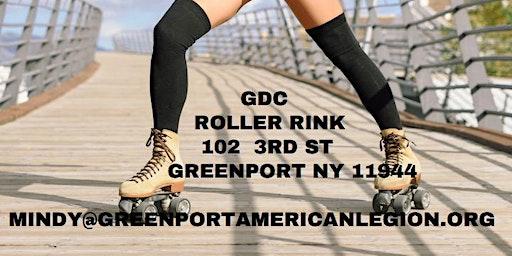 Skaterobics GDC Workshop