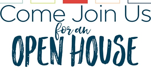 BSW Open House