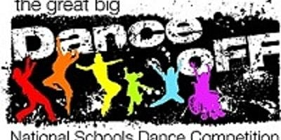 Great Big Dance Off 2020: East Mids Finals (Secondary)
