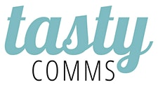 Tasty Comms  logo