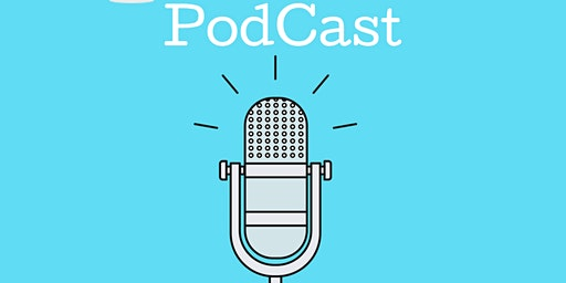 Riding The Podcast Wave to Market Your Business