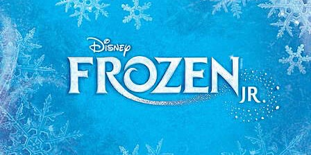 Frozen Jr. - Sensory Friendly