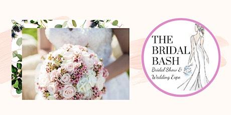 Salem Waterfront Hotel Bridal Bash - $1000s in giveaways, Best Wedding/Life tickets