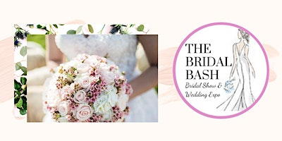 Boston Bridal Bash - $7500 in Giveaways, Let us help plan your Best Wedding, Best Life