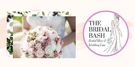 North Shore Bridal Bash - A bride-to-be's dream day! tickets