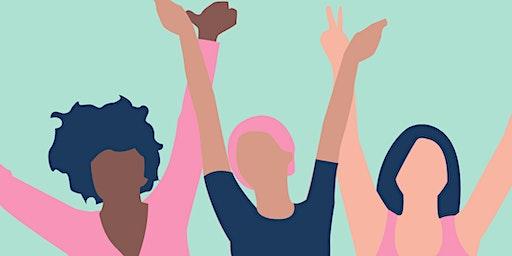 FLOURISH: Women's Empowerment Event