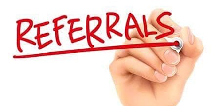 BNI Referrals Info Meeting - Bloomsburg PA