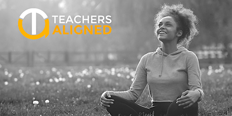Teachers Aligned Mindfulness Retreat tickets