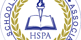 HSPA Membership Meeting