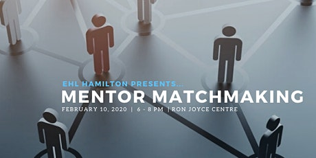 Mentor Matchmaking tickets