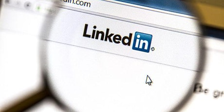 LinkedIn and the importance of it - Valerie Schaefer tickets