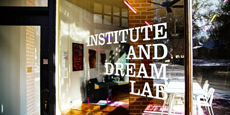 Grilled Cheese in the Dream Lab! tickets
