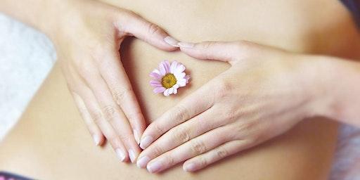 Gut feelings - a herbalist's guide to good digestive health
