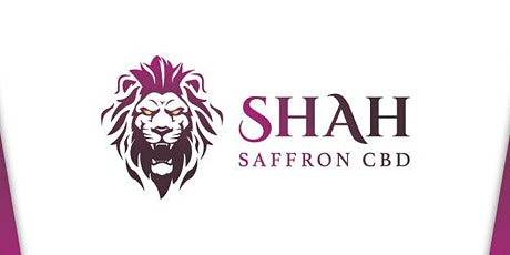 Shah Saffron CBD At Rivertown Crossings tickets
