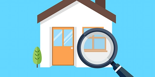 Becoming the Best Home Inspector At Your Company