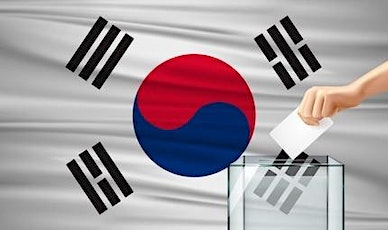 Korean Politics 2020 - Korean Security Issues and Challenges tickets