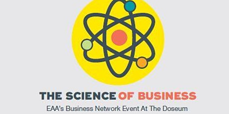 Edwards Aquifer Authority Business Network Event tickets