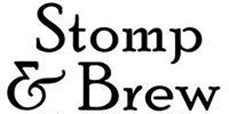 Stomp and Brew 2020 tickets