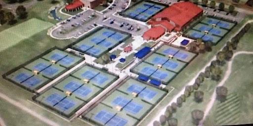 2020 SPRING - USTA Team Facility Fee - Tulsa County Parks